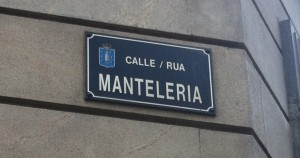 20140802 calle