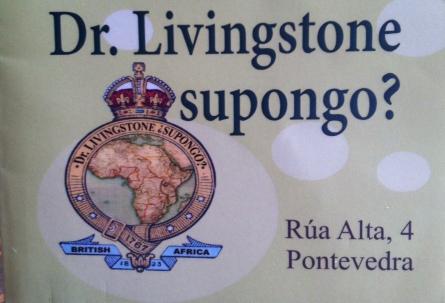 Livingstone02